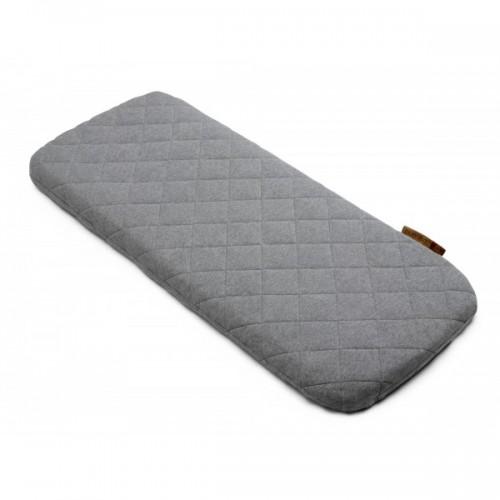 Bugaboo Wool Mattress Protector