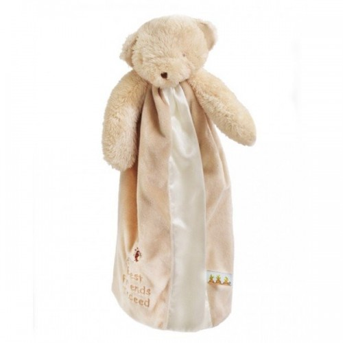 Bunnies by the Bay Bear Comforter