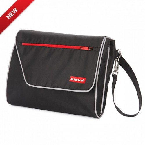 Diono Travel Nappy Bag