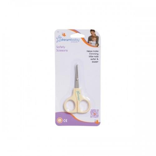 Dreambaby Baby Safety Scissors