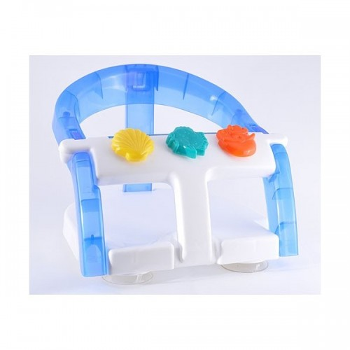 Dreambaby Bath Seat