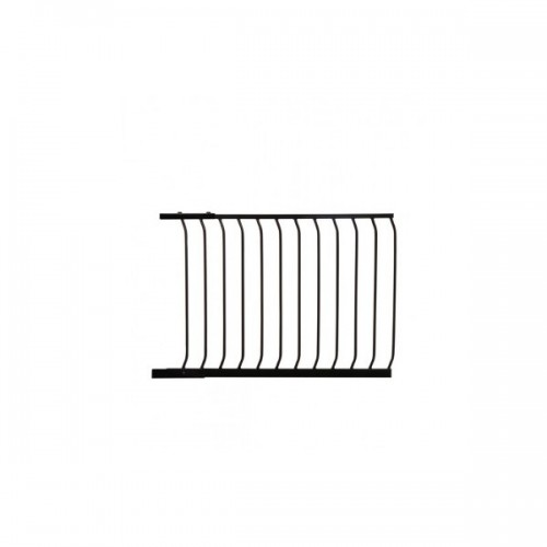 Dreambaby Chelsea 100cm Gate Extension