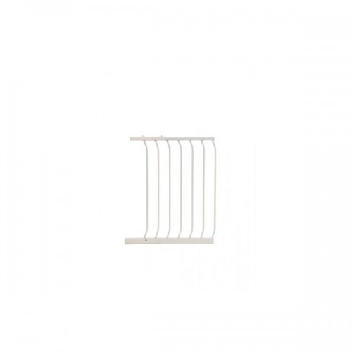 Dreambaby Chelsea 54cm Gate Extension