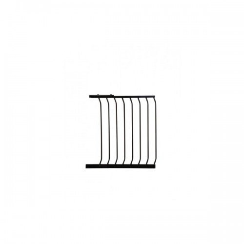 Dreambaby Chelsea 63cm Gate Extension