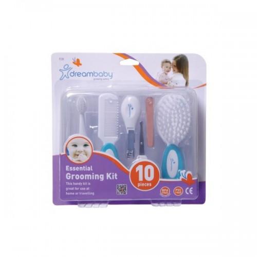 Dreambaby Grooming Kit