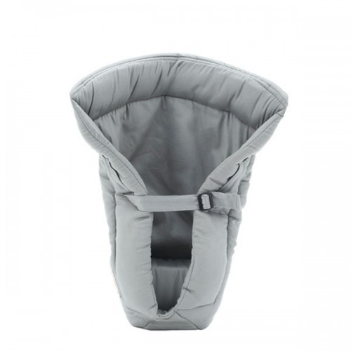 ErgoBaby Original Infant Insert