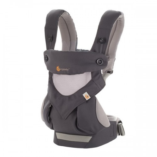 Ergobaby Air 360 Carrier