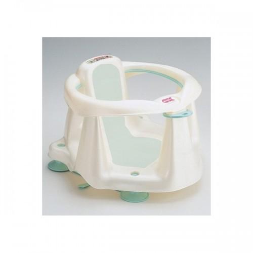Flipper Bath Seat