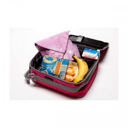Fridge to Go Medium Lunch Bag