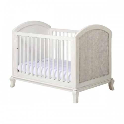 Grotime chateau cot for Chateau beds