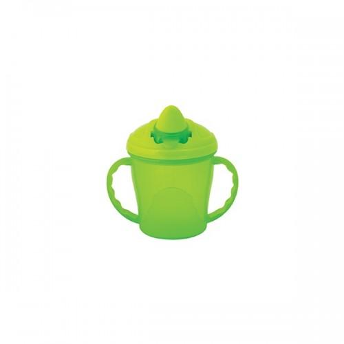Heinz Free Flow Cup