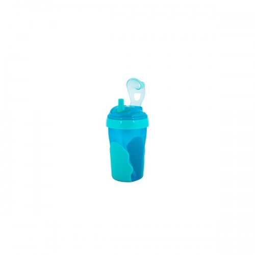 Heinz Toddler Straw Cup