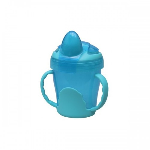 Heinz Trainer Cup With Handles