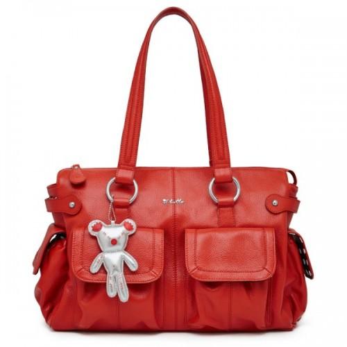 Il Tutto Mia Nappy bag