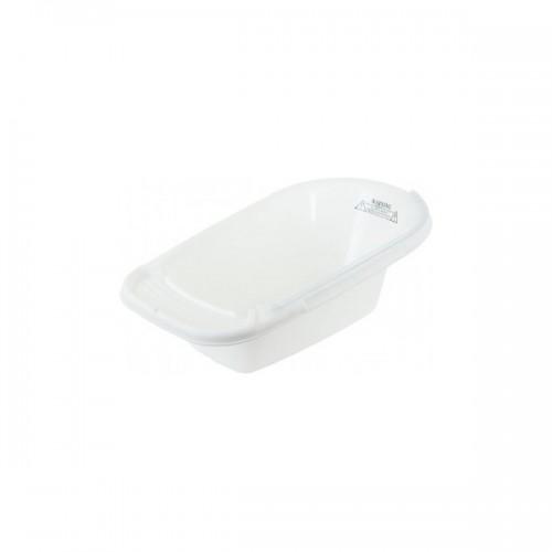 Infa Easi Drain Bath