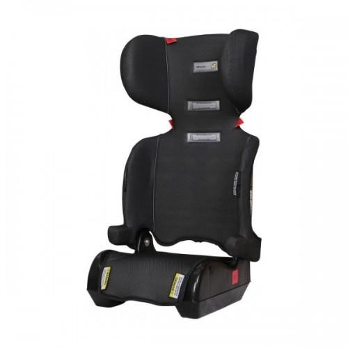 Infa Versatile Folding Booster Seat