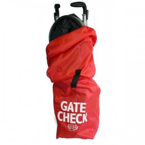 JL Childress Umbrella Stroller Travel Bag