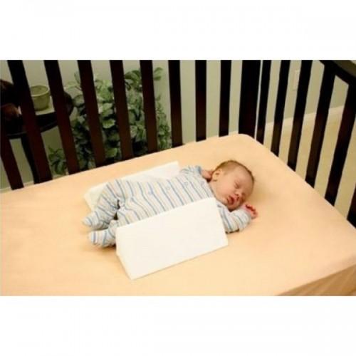 Jolly Jumper Deluxe Sleep Rite Infant Positioner