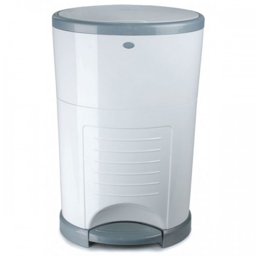 Korbell Nappy Disposal System 26L