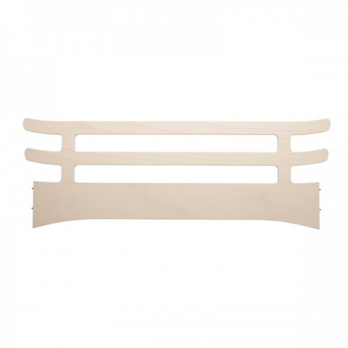 Leander Junior Bed Guard