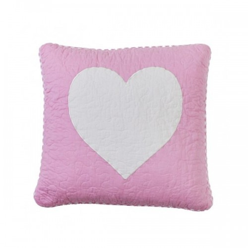 Linen n Things Lucy Cushion