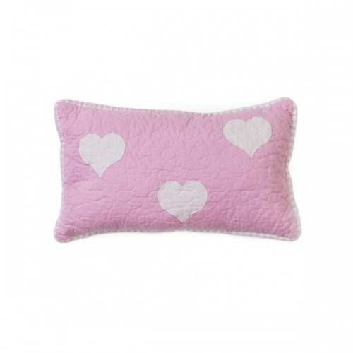 Linen n Things Lucy Decorator Cushion