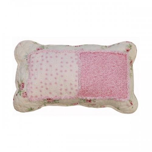 Linen n Things Mia Decorator Cushion