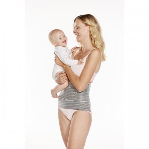 Mamaway Postnatal Support Belly Band