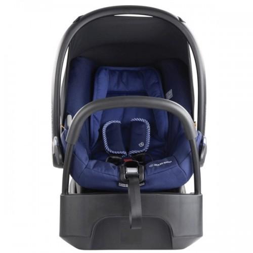 Maxi Cosi Citi Infant Carrier