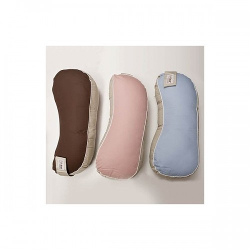 Milk Bar Breast Feeding Pillow