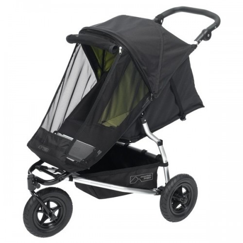 Mountain Buggy Sun Cover