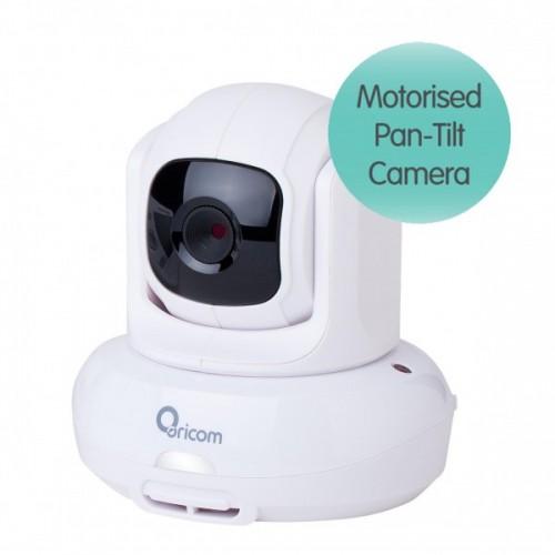 Oricom CU850 Spare Digital Baby Monitor