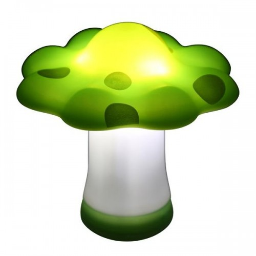 Oricom Ori-Lite Mushroom