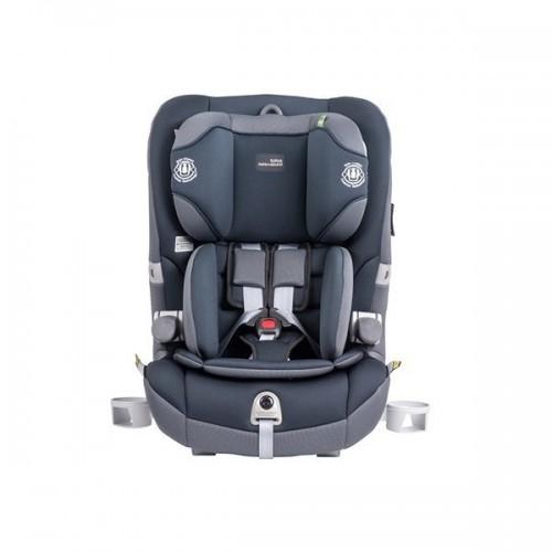 britax safe n sound maxi guard pro harnessed booster kohl. Black Bedroom Furniture Sets. Home Design Ideas