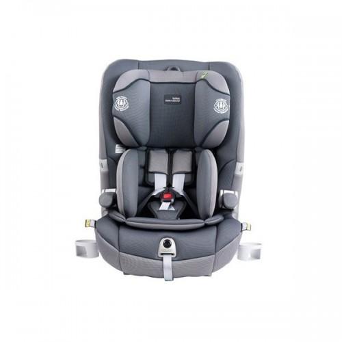 britax safe n sound maxi guard pro harnessed booster. Black Bedroom Furniture Sets. Home Design Ideas