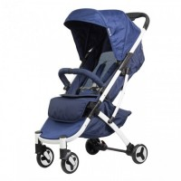 Safety 1st Nook Pram