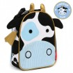 Skip Hop Lunchie Insulated Lunch Bag