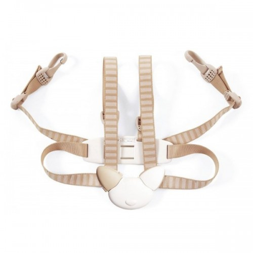 Stokke Harness