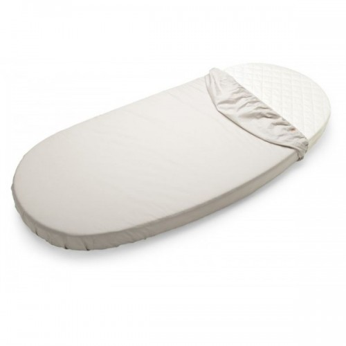 Stokke Sleepi Junior Fitted Sheet