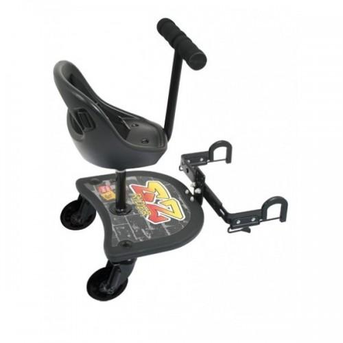 Valco EZ Rider