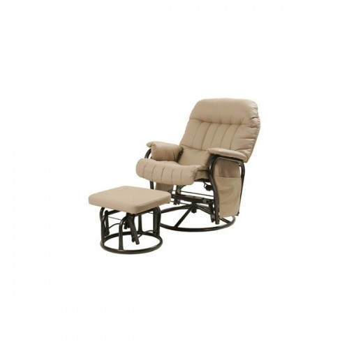 Valco Relax Glider