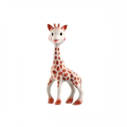 Vulli Sophie The Giraffe