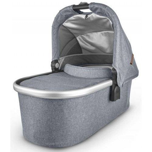 Uppababy Bassinet V2  Gregory