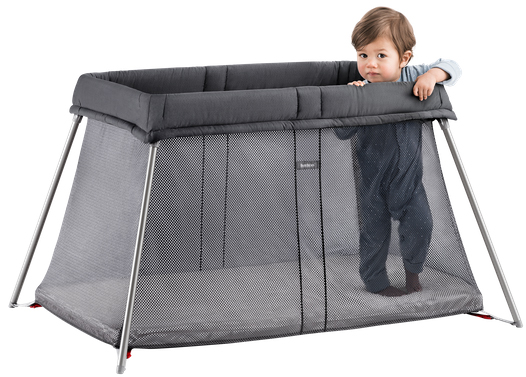 Baby Travel Cots Out And About Baby Accessories